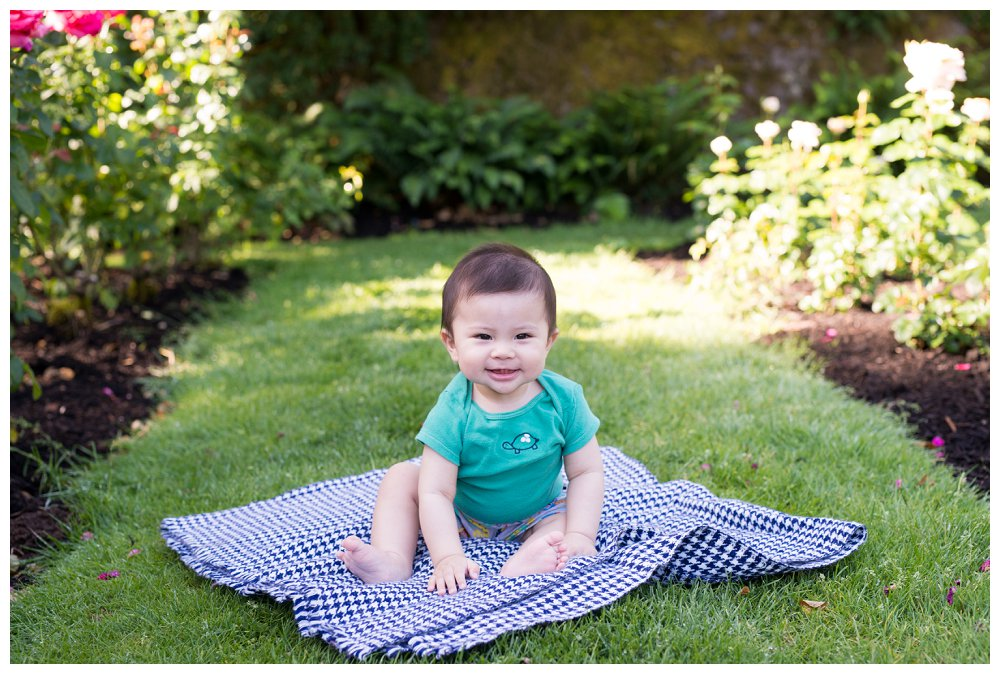 Portland Childrens Photographer South West Gabriel_0001
