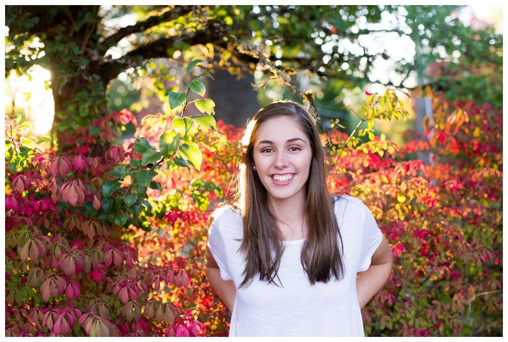 Beaverton Senior Photographer Beaverton Senior Photography High School_0016