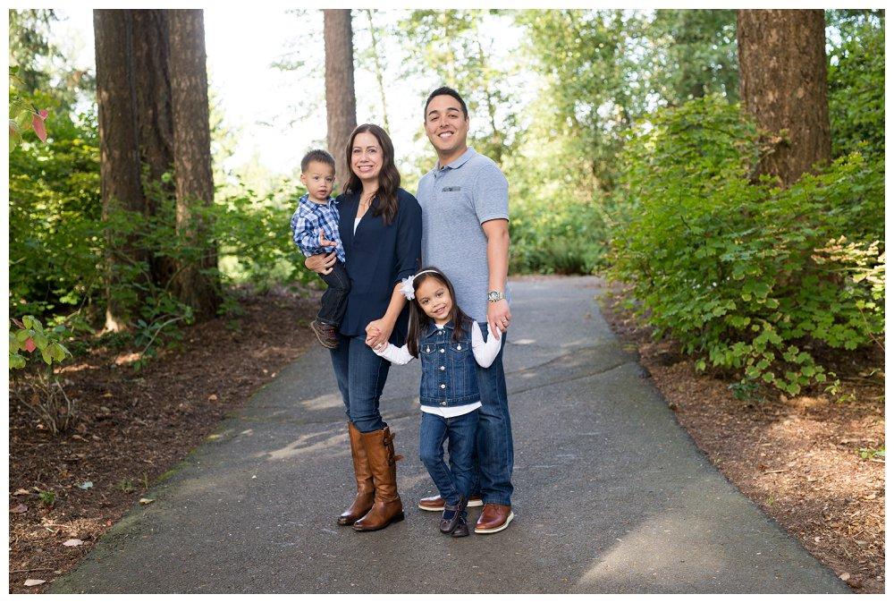 Portland Family Photogapher Beaveton Photography_0001
