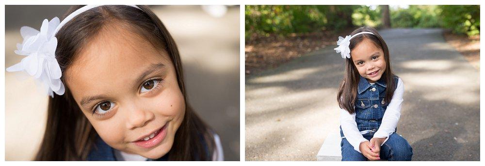 Portland Family Photogapher Beaveton Photography_0004