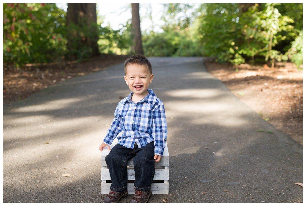 Portland Family Photogapher Beaveton Photography_0005