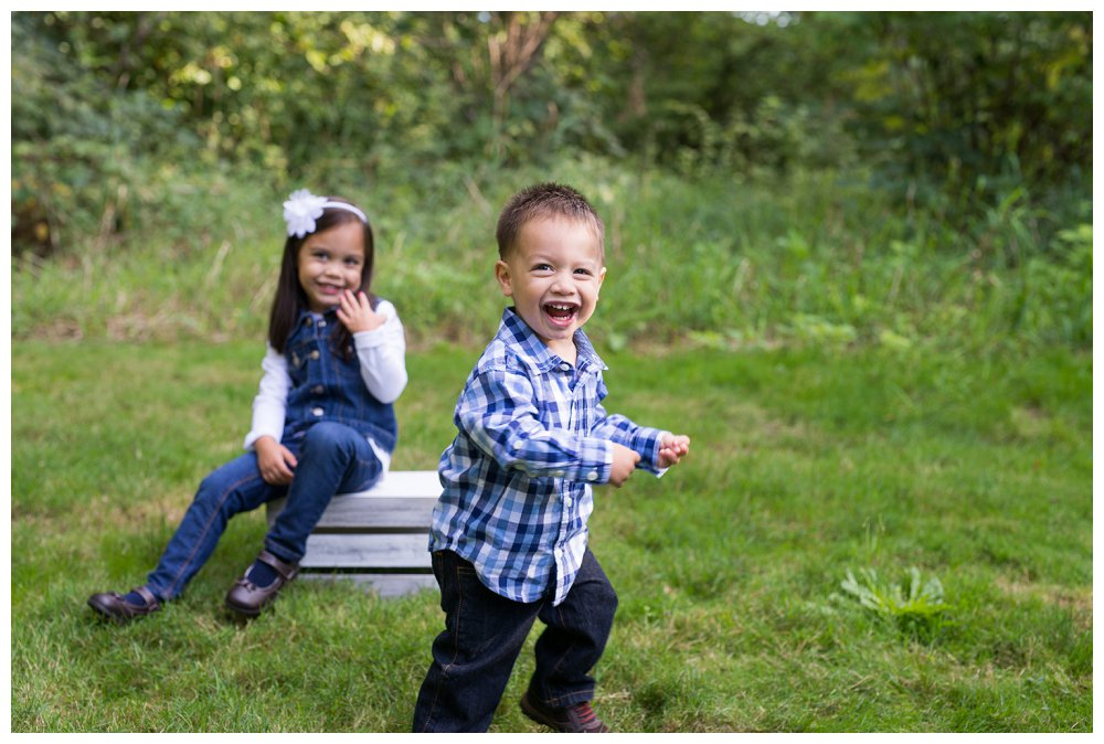 Portland Family Photogapher Beaveton Photography_0009