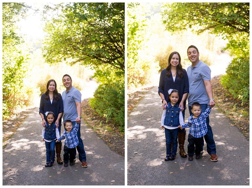 Portland Family Photogapher Beaveton Photography_0014