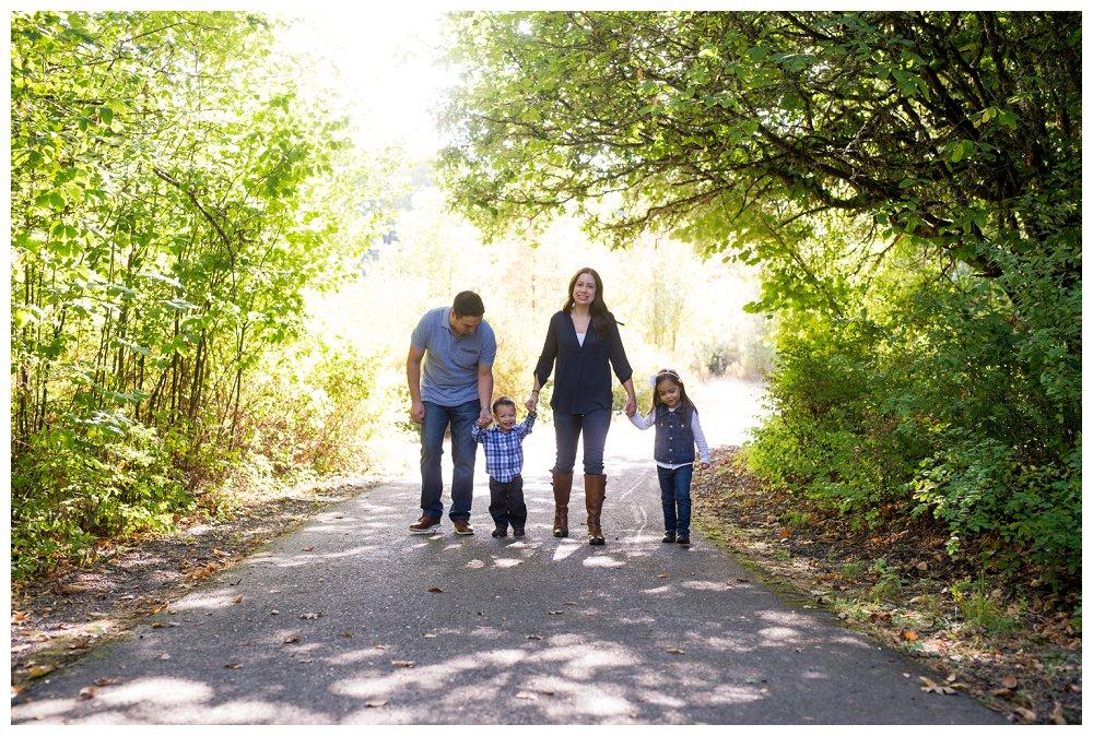 Portland Family Photogapher Beaveton Photography_0015
