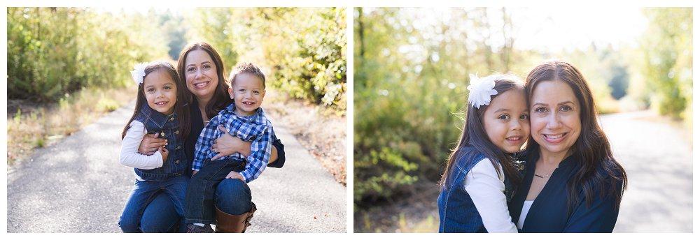 Portland Family Photogapher Beaveton Photography_0021