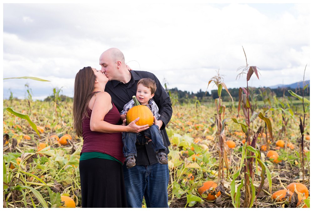 Vancouver Portland Maternity Family Photgrapher Photography (1)
