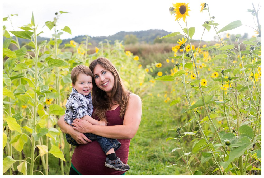Vancouver Portland Maternity Family Photgrapher Photography (15)