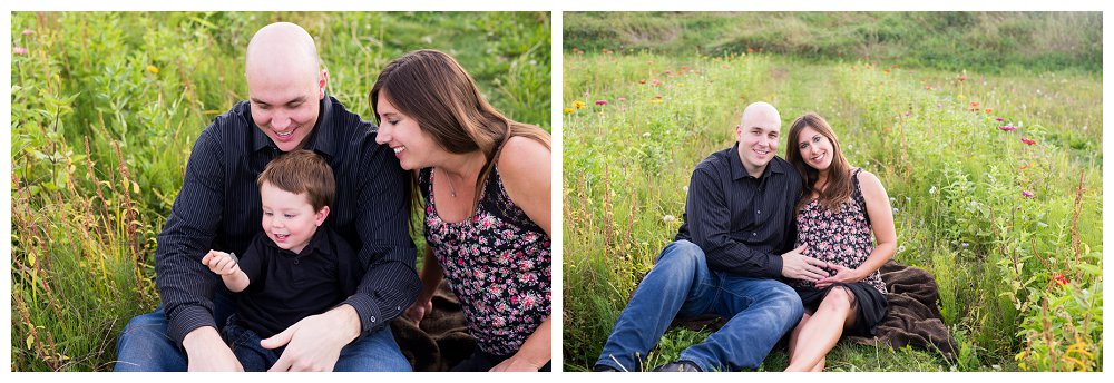Vancouver Portland Maternity Family Photgrapher Photography (22)