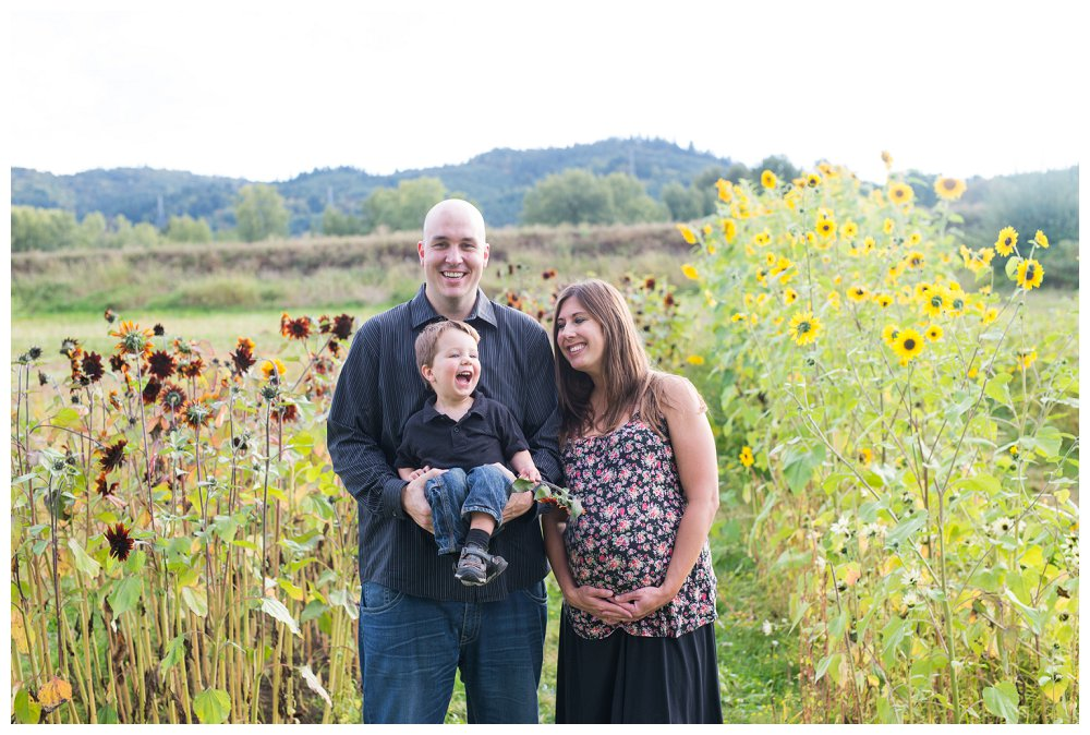Vancouver Portland Maternity Family Photgrapher Photography (26)