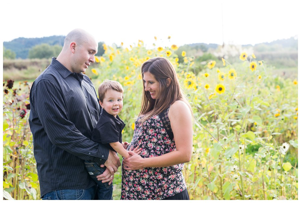Vancouver Portland Maternity Family Photgrapher Photography (27)