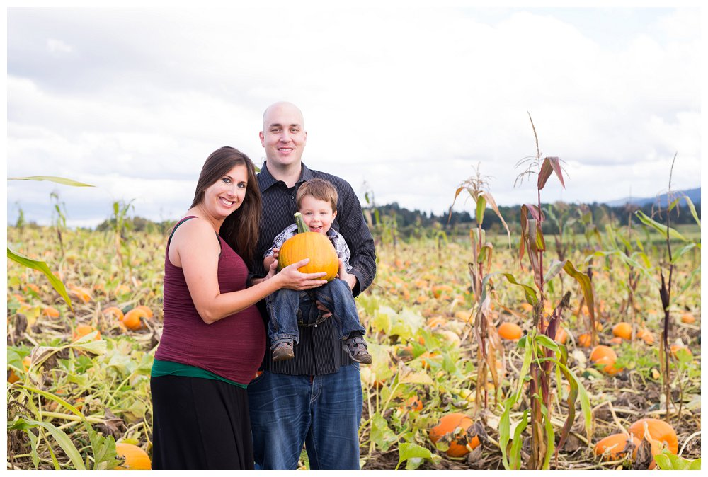 Vancouver Portland Maternity Family Photgrapher Photography (3)