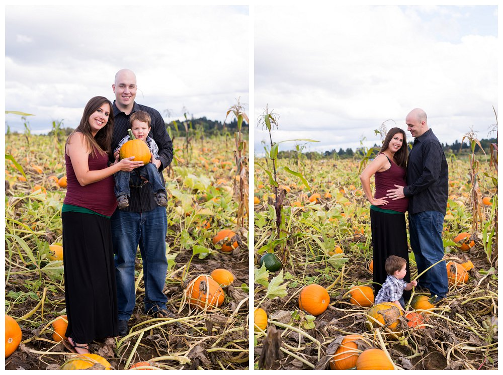Vancouver Portland Maternity Family Photgrapher Photography (4)