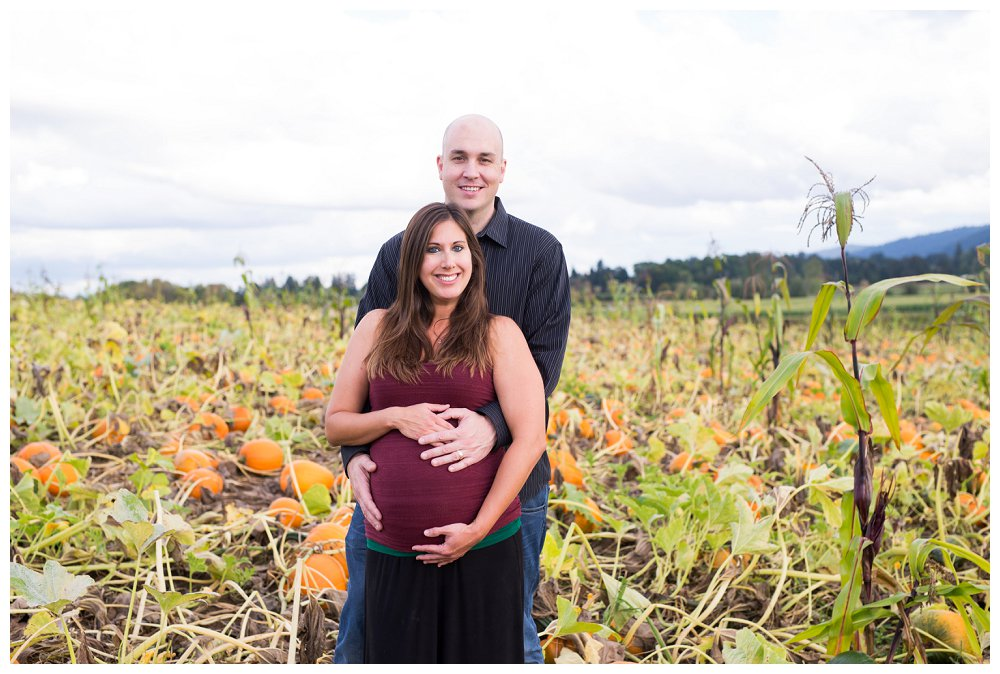 Vancouver Portland Maternity Family Photgrapher Photography (8)