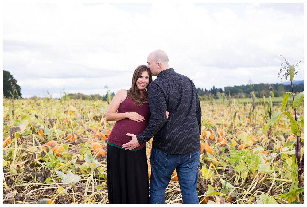 Vancouver Portland Maternity Family Photgrapher Photography (9)
