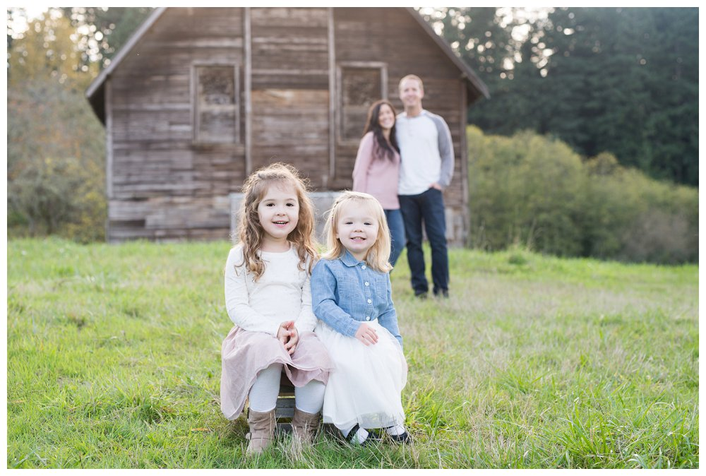 Happy Valley Family Photographer Photography_0018