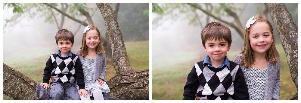 Portland Beaverton Family Photographer Photography_0002