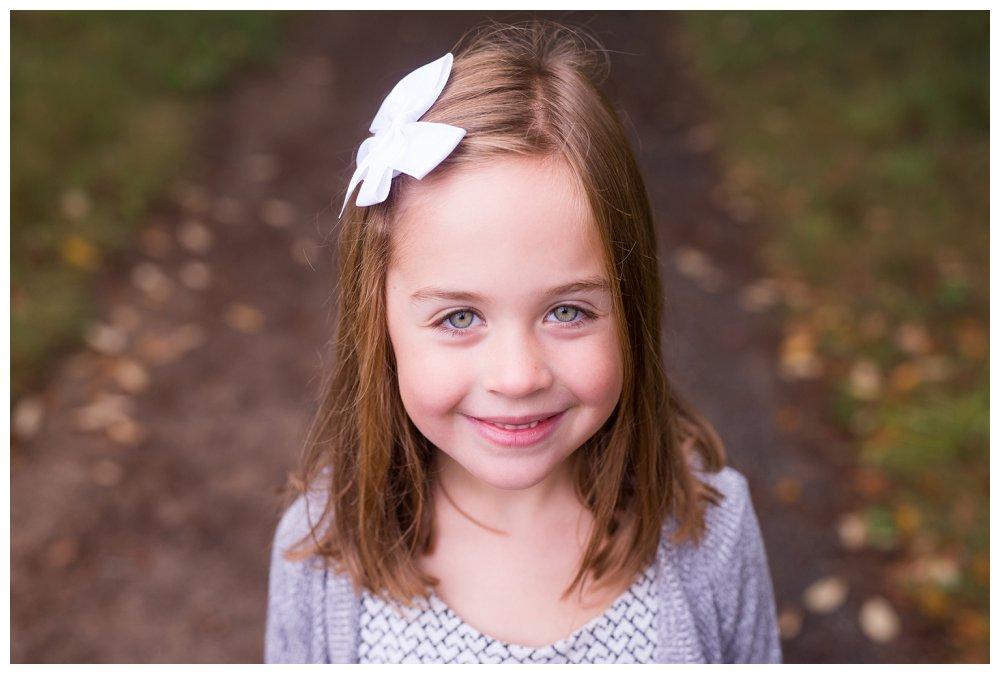 Portland Beaverton Family Photographer Photography_0005