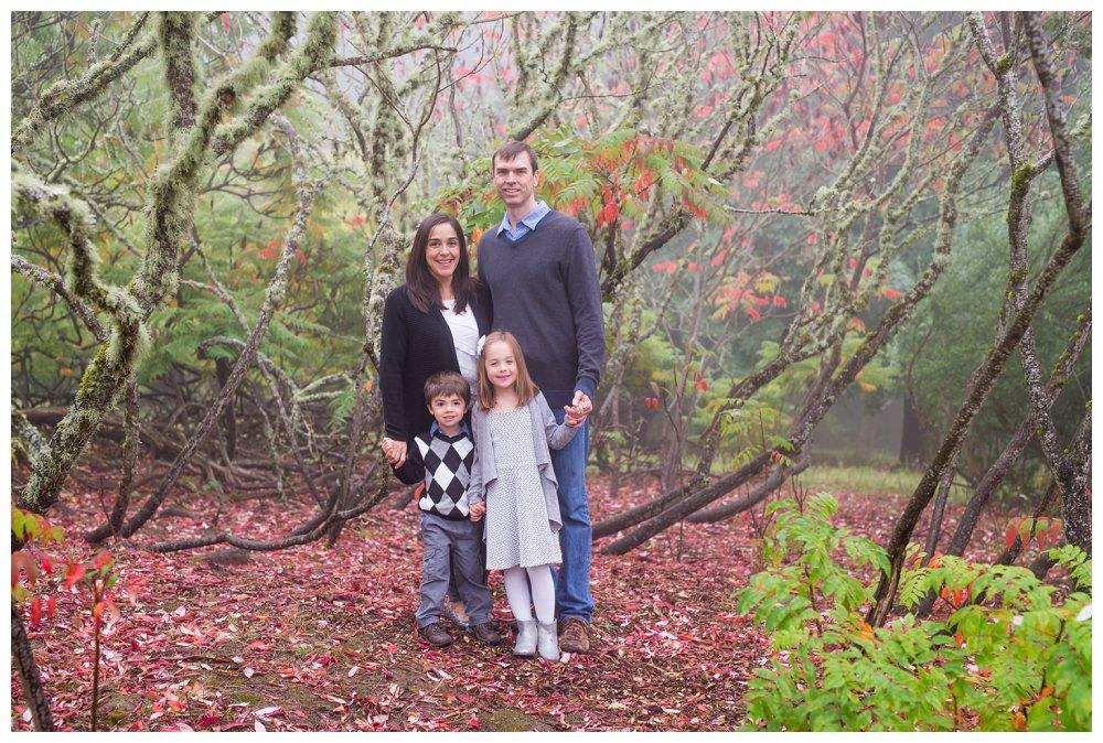 Portland Beaverton Family Photographer Photography_0010