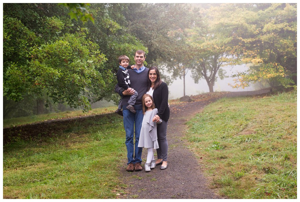 Portland Beaverton Family Photographer Photography_0013