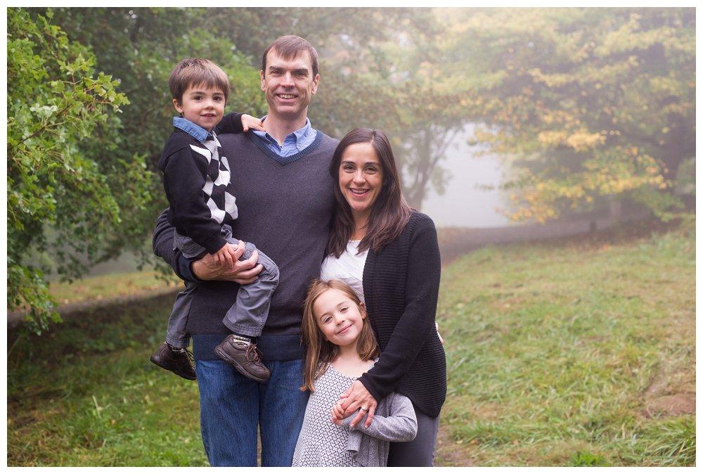 Portland Beaverton Family Photographer Photography_0014