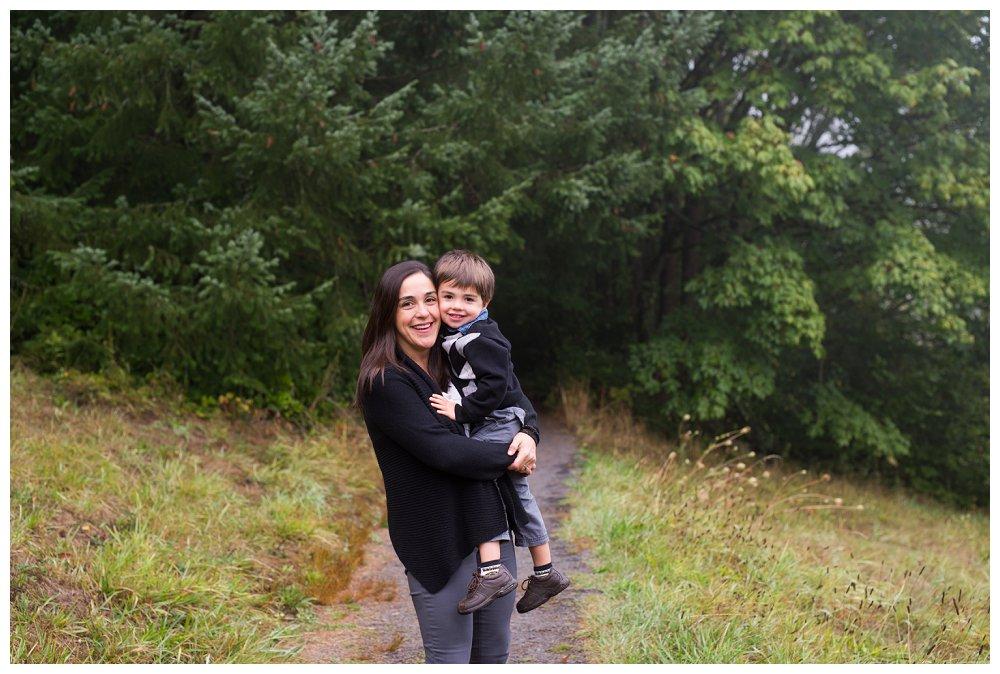 Portland Beaverton Family Photographer Photography_0022