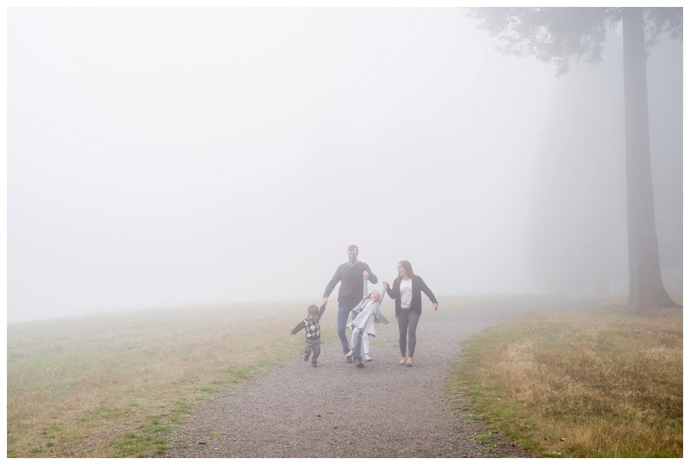 Portland Beaverton Family Photographer Photography_0027
