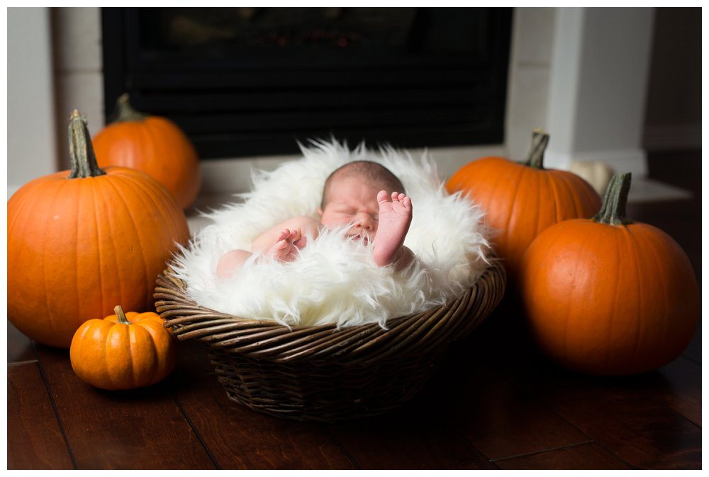 Vancouver Portland Newborn Photographer Photography_0015