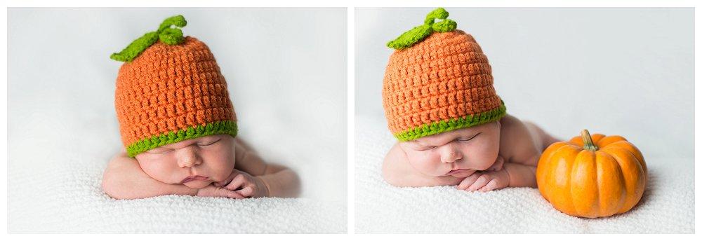 Vancouver Portland Newborn Photographer Photography_0018