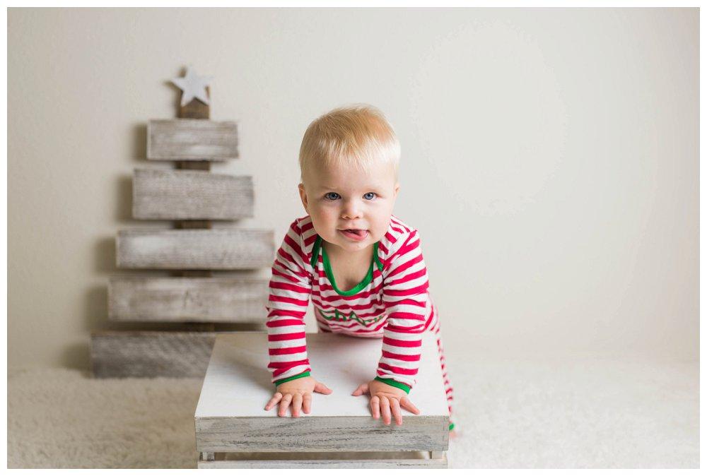 Portland Family Photographer Photography_0003