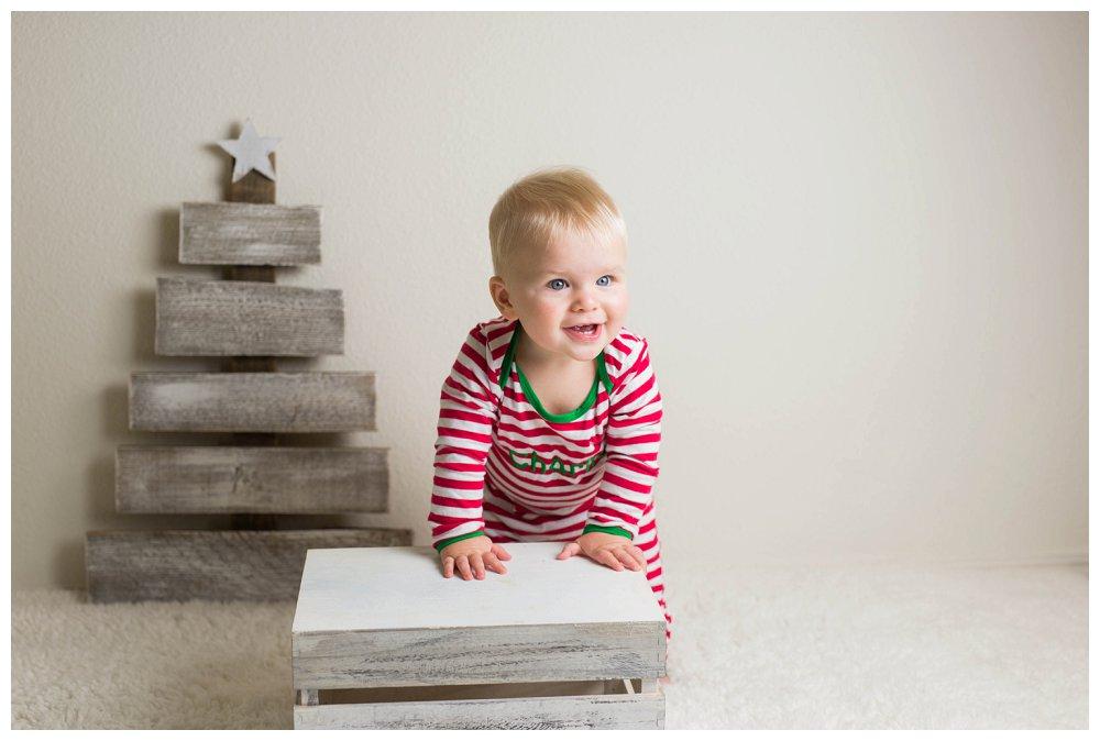 Portland Family Photographer Photography_0004
