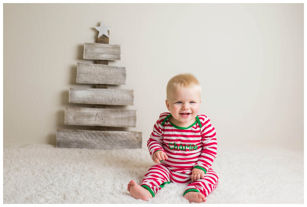 Portland Family Photographer Photography_0006