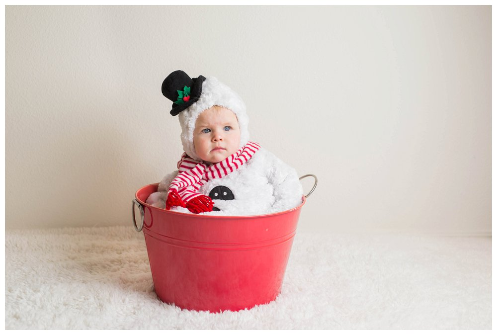 Portland Family Photographer Photography_0013