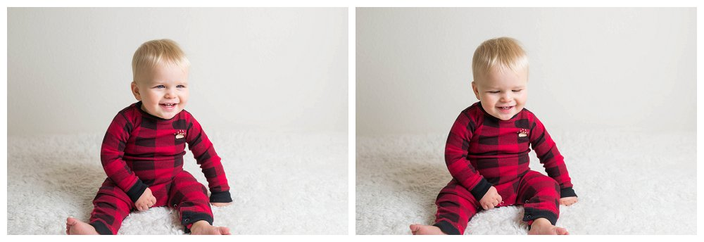 Beaverton Family Photographer Baby Photography_0004