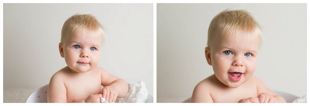 Beaverton Family Photographer Baby Photography_0013