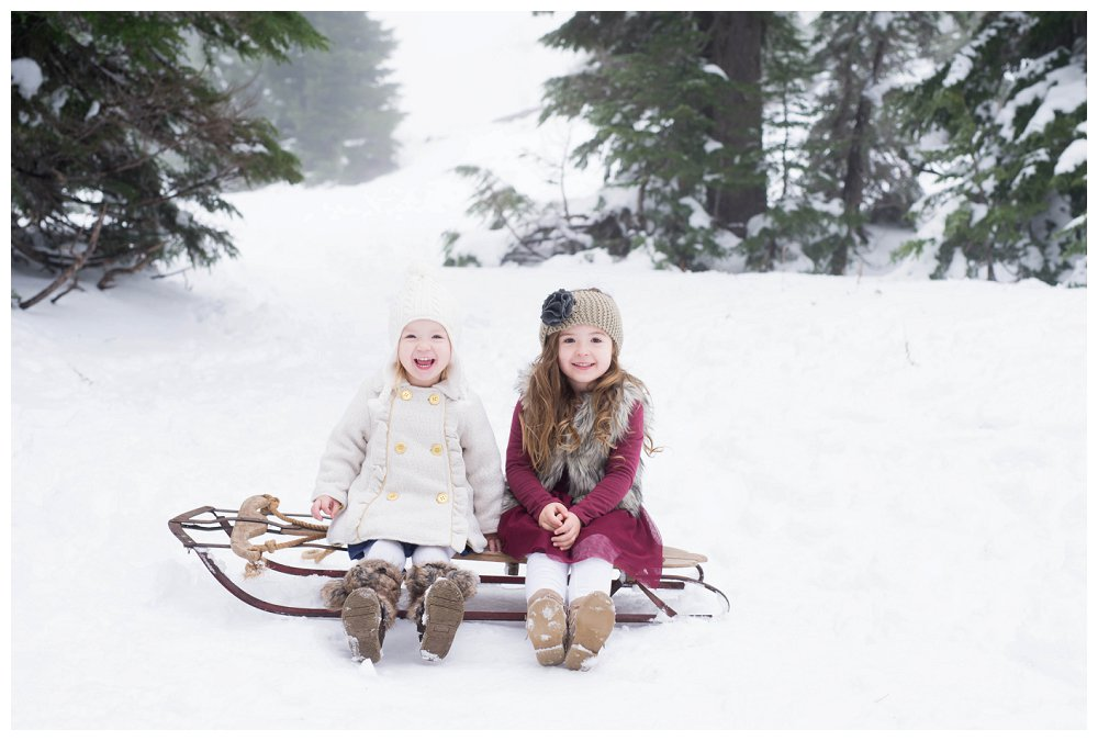 Beaverton Family Photographer Baby Photography_0021