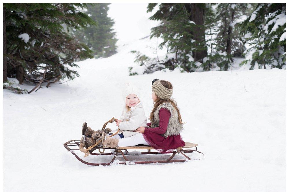 Beaverton Family Photographer Baby Photography_0023