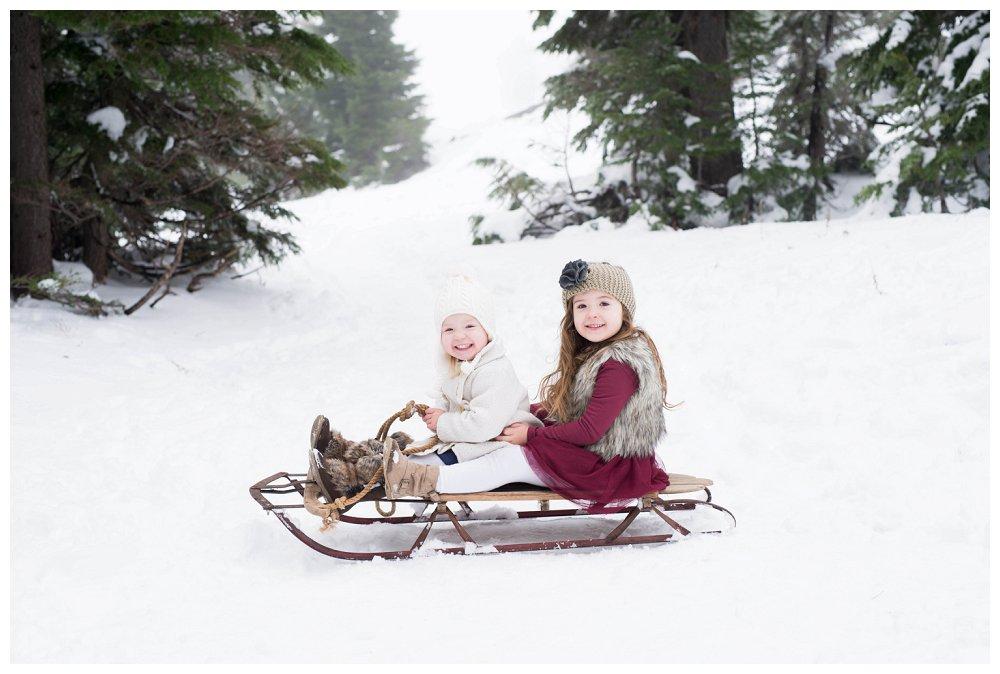Beaverton Family Photographer Baby Photography_0024