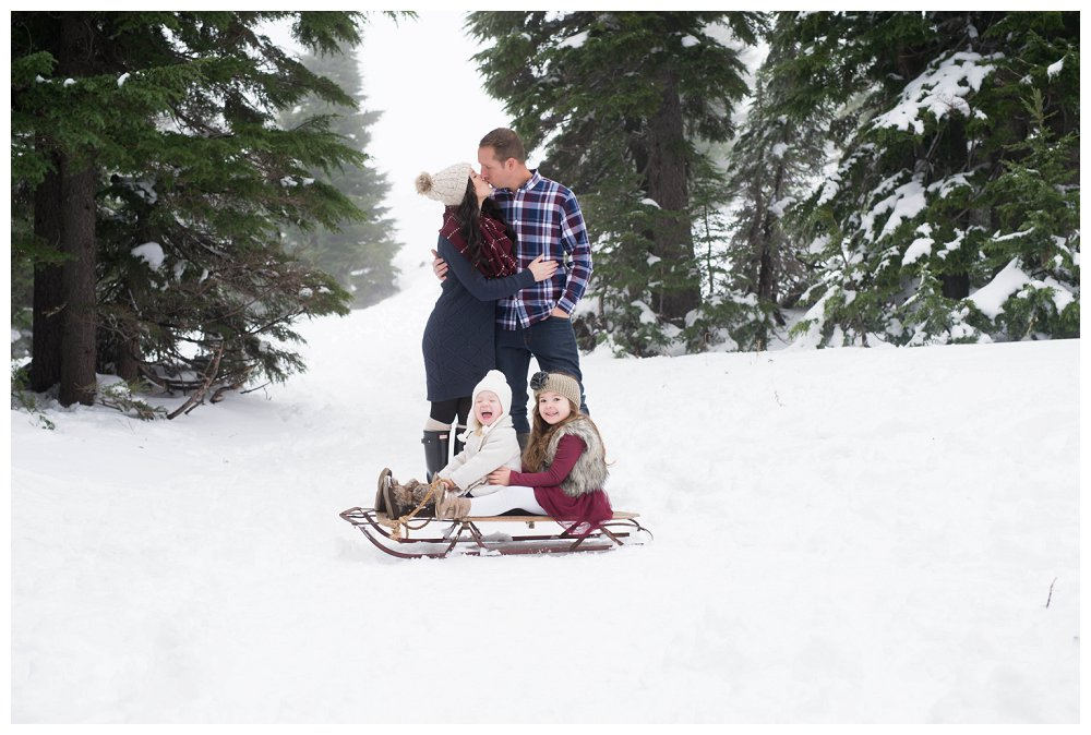 Beaverton Family Photographer Baby Photography_0026