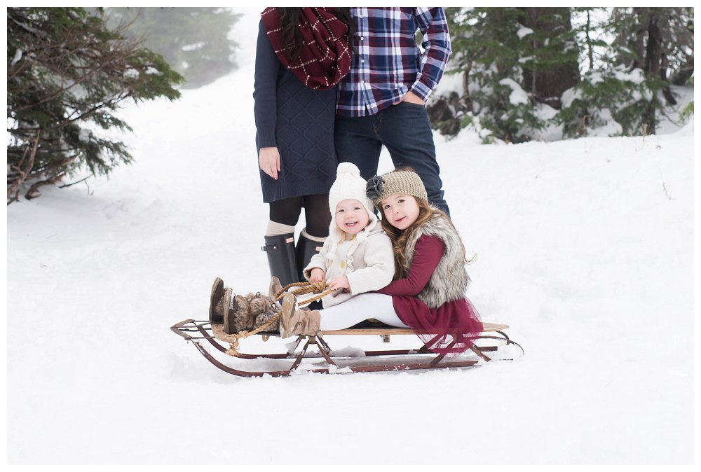 Beaverton Family Photographer Baby Photography_0028
