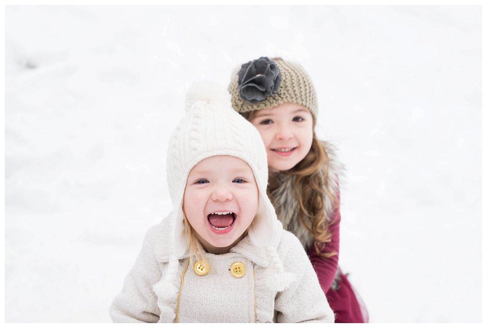 Beaverton Family Photographer Baby Photography_0029