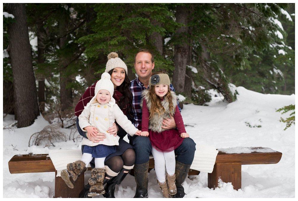 Beaverton Family Photographer Baby Photography_0034