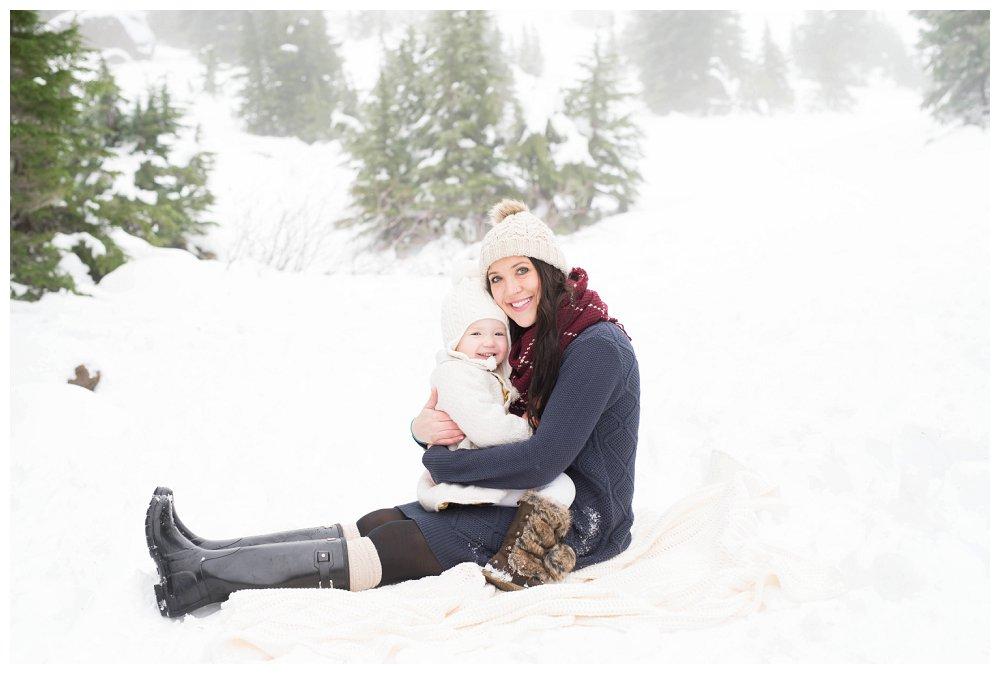 Beaverton Family Photographer Baby Photography_0039