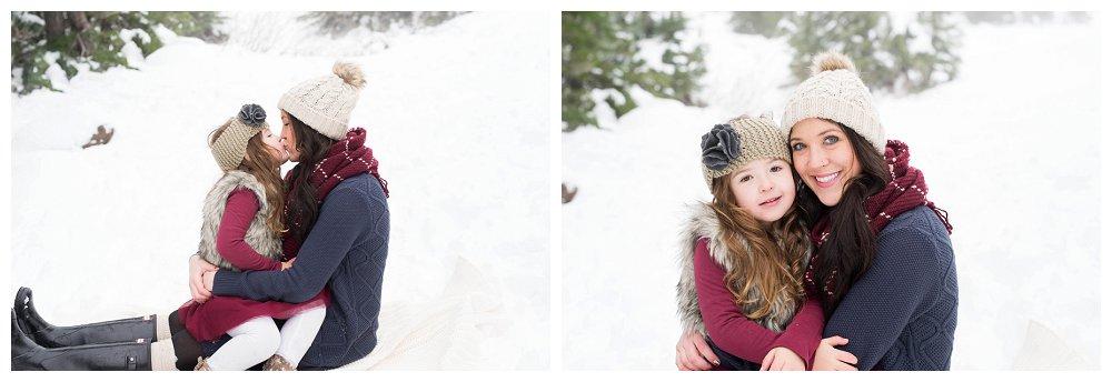 Beaverton Family Photographer Baby Photography_0041