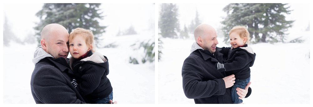 Beaverton Family Photographer Baby Photography_0054