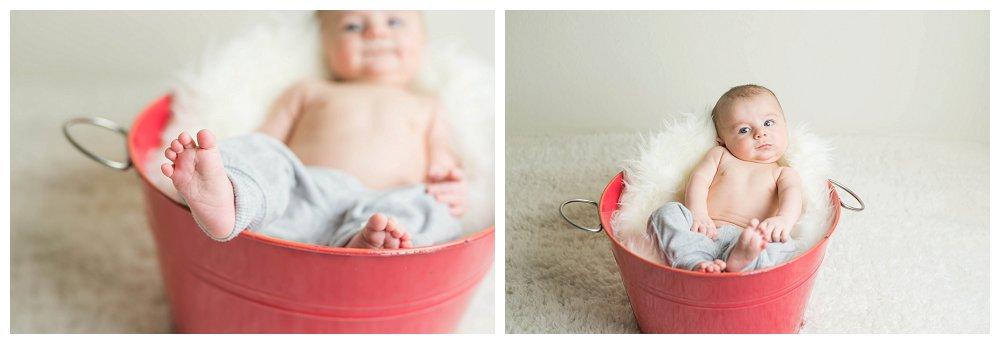 Beaverton Family Photographer Baby Photography_0078