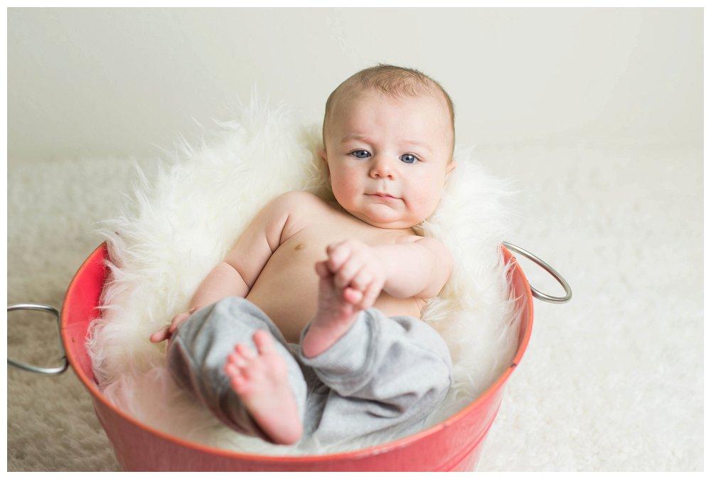 Beaverton Family Photographer Baby Photography_0079
