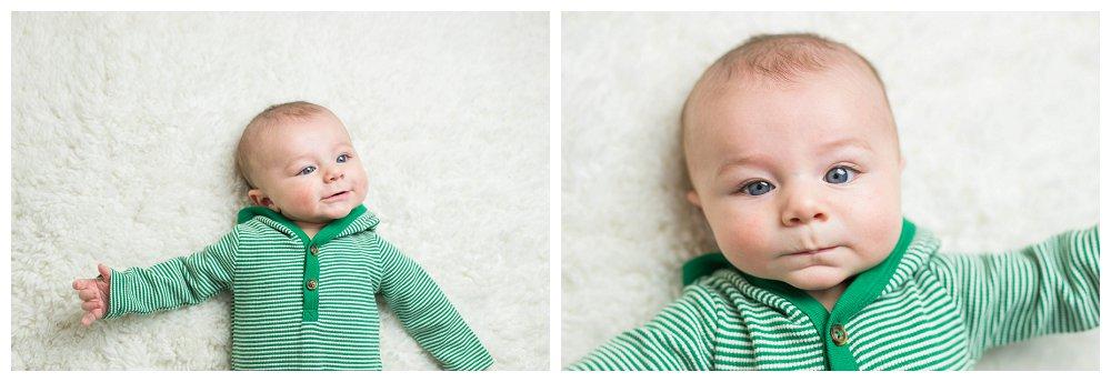 Beaverton Family Photographer Baby Photography_0081