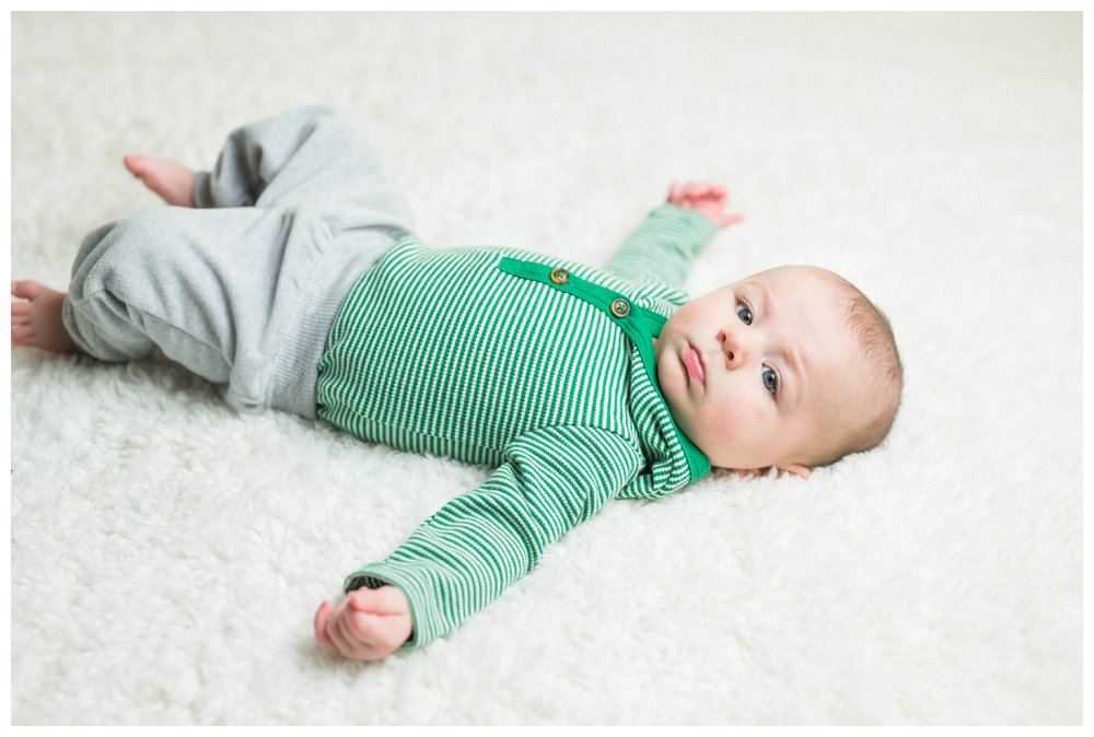Beaverton Family Photographer Baby Photography_0082