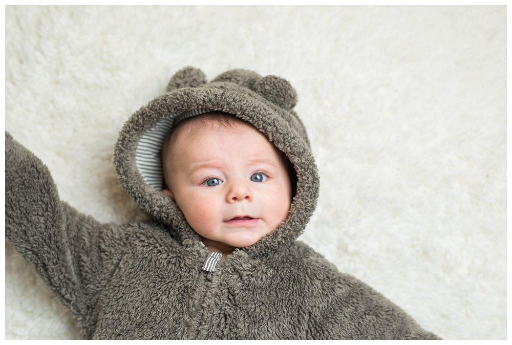 Beaverton Family Photographer Baby Photography_0088