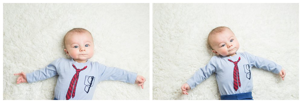 Beaverton Family Photographer Baby Photography_0089